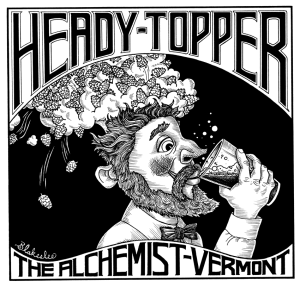 heady_topper_web